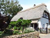 Sykes Cottages - Cider Mill