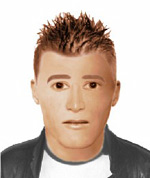 Stroud Police Issue E-Fit After Sex Attack