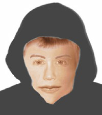 Police Issue E-Fit After Tetbury Incident