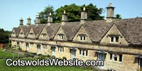 CotswoldsWebsite.com Forum