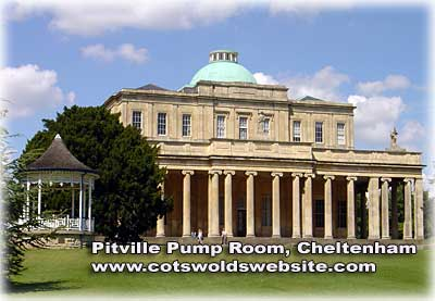 a description of the town of cheltenham Browse a range of property to buy in bath road, cheltenham gl53 with description located in the the detached double fronted cheltenham town house in a.
